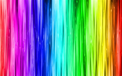 rainbow wallpaper  hd  wallpaper walldiskpaper