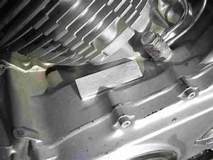 Yamaha Motor Vin Decoder