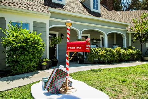 10 Unique Diy Mailbox Ideas From The Festive To The Chic