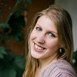Katharina Friedrich - Applied Reasearch in Engineering ...
