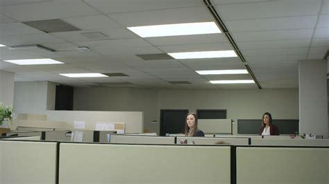 bureau like conversation de bureau la nouvelle like moi zone