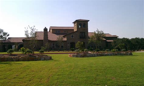 cibolo canyons canas by sitterle homes oak