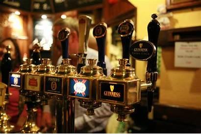Beer Pub Taps Pubs Vote Mps Tap