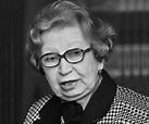 Miep Gies Biography - Facts, Childhood, Family Life ...