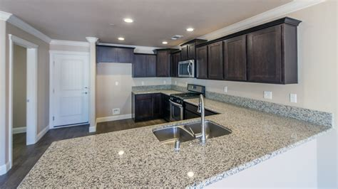 colors for a kitchen homes lake shasta redding homes 5576