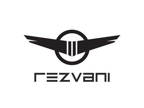 rezvani logo hd png meaning information carlogosorg