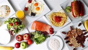 Losing Weight Won U0026 39 T Make You Happier U2014but Eating A Balanced Diet Will  U2014 Quartz