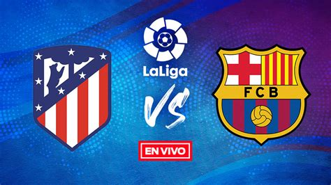 Sevilla vs. Real Betis EN VIVO: sigue las incidenc... La ...