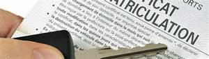 Déménagement Certificat Immatriculation : changement adresse carte grise d m nagement 1000 d m nageurs ~ Gottalentnigeria.com Avis de Voitures