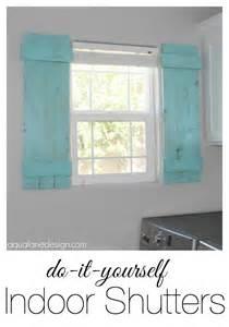 home depot interior window shutters diy indoor shutters aqua design