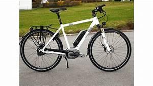 E Bike Chip : rose xtra watt 4 e bike test chip ~ Jslefanu.com Haus und Dekorationen