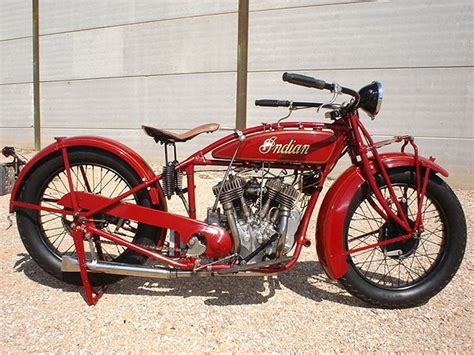 1000+ Ideas About Vintage Indian Motorcycles On Pinterest