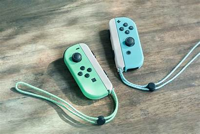 Nintendo Switch Crossing Animal Console Edition Special