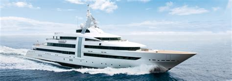Yacht Images by Home Www Oceancoyacht