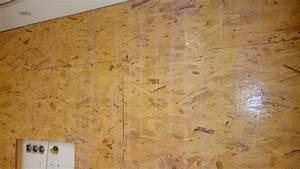 Tapete Von Rigips Lösen : multimedia wohnzimmer mit naturstein verblender selber bauen ~ Orissabook.com Haus und Dekorationen