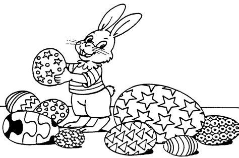 jeux de cuisine spongebob coloriage paques lapins 4 à colorier allofamille