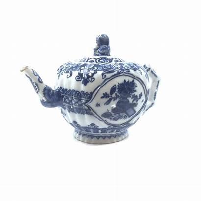 Teapot Attribution Unported Noderivs License Commons Creative