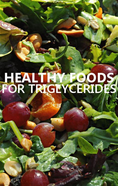 dr oz triglyceride foods wild salmon grapes spinach