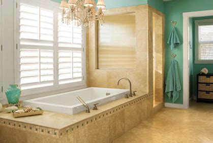 bathroom color ideas pictures 2016 paint colors