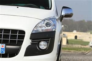 Poids Peugeot 3008 : fiche technique peugeot 3008 1 6 hdi110 fap premium pack l 39 ~ Medecine-chirurgie-esthetiques.com Avis de Voitures