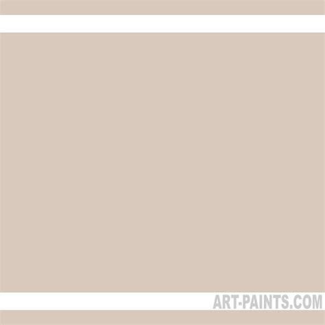 bermuda sand interior exterior enamel paints d24 2