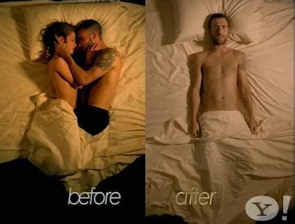 Goodnight Goodnight Maroon 5  Bing Images