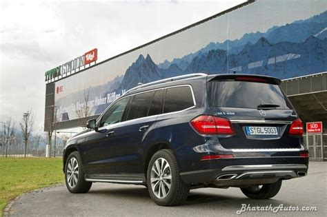 On chrono24 you'll find prices for 14 tag heuer slr watches and can then buy one of the luxury watches. Mercedes-Benz GLS - new flagship SUV launched in India - Rs. 80.4 lakh