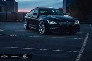 Bmw Serie 6 Coupé : a gorgeous bmw 6 series gran coupe photoshoot ~ Melissatoandfro.com Idées de Décoration