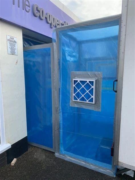asbestos removal  essex kent  london surveys