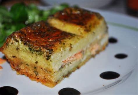 tablette pour recette de cuisine croque tablette au saumon les recettes de la cuisine de