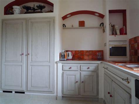 relooking cuisine avant apres découvrez nos cuisines relookées avant après l 39 atelier