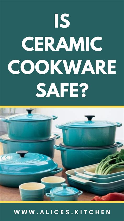 ceramic cookware safe   ceramic cookware ceramic cookware set  ceramic cookware safe