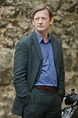 Douglas Henshall in Inspector Lewis: The Mind Has ...