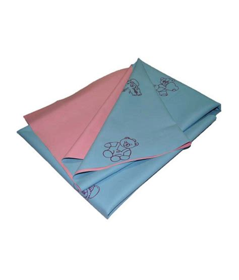 rubber mat baby berimed silicon coated rubber sheet baby mat hospital