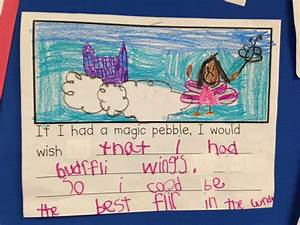 Chalk Talk  A Kindergarten Blog  Rockin U0026 39  And Rollin U0026 39  With