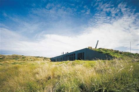phillip island house  south wales home australia  architect