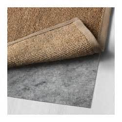 Tapis Jute Ikea by Osted Rug Flatwoven Natural 80x140 Cm Ikea