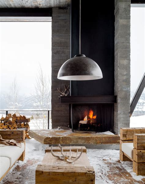 History 3 Ways Modernize Home Using Antique Inspired Fixtures by Fireplace Styles 100 Design Ideas Decoholic