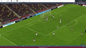 Football Manager 2017 Download full version activated PC game