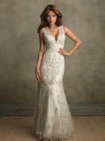 beaded bridesmaid dresses the irresistible exquisiteness of beaded wedding dresses sang maestro