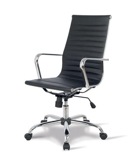 sedie uffici sedia ufficio o casa lab ecopelle