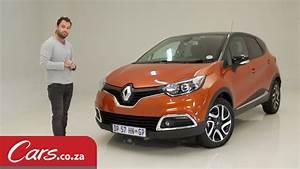 Renault Captur Phase 2 : 100 renault kuwait slovenia best selling cars matt u0027s blog renault clio v6 21 ~ Gottalentnigeria.com Avis de Voitures