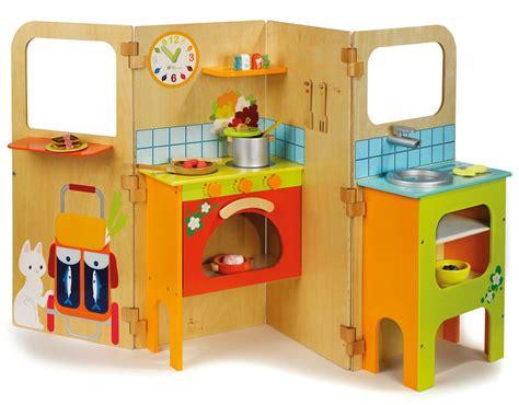 ikea cuisine jouet bois cuisine en bois jouet ikea d occasion