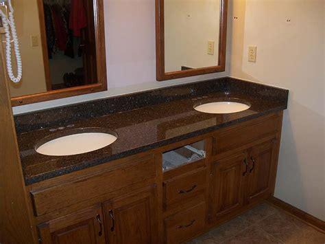 granite marble quartz in the bathroom classic marble