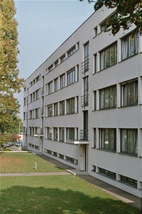 Datei Haus Wiesbaden Mies Der Wohnzeile Haus 1 4 Der Weißenhofsiedlung Stuttgart