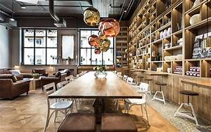 Cafe Bar Zuhause : hotel gastronomie dia dittel architekten ~ Watch28wear.com Haus und Dekorationen