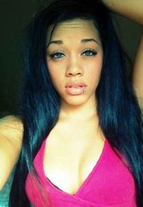 Light Skin Black Girls with Swag | light-skin-black-girls ...