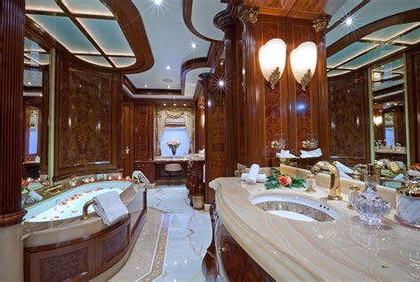 master bathroom image gallery luxury yacht browser