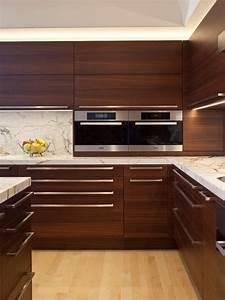 modern kitchen cabinets 1670