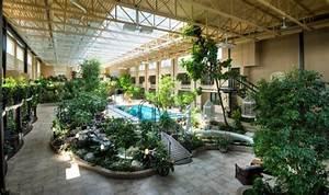 Jardin D Interieur : hotel l 39 oiseliere montmagny updated 2017 prices reviews quebec tripadvisor ~ Dode.kayakingforconservation.com Idées de Décoration